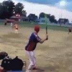 【朗報】左打席でホームラン打つ右打者が現れる : やみ速