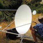 アジア太平洋の島々や非都市部に広帯域インターネットを提供する衛星スタートアップKacific、1億6000万ドルをデット調達 – BRIDGE