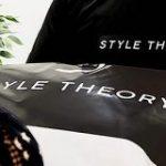 5万着以上から借りられる東南アジア向けファッションサブスク「Style Theory」、シリーズBで1500万米ドルを調達-ソフトバンクがリード – BRIDGE