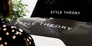 5万着以上から借りられる東南アジア向けファッションサブスク「Style Theory」、シリーズBで1500万米ドルを調達-ソフトバンクがリード - BRIDGE