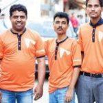 インドEC最大手のFlipkart、ラストワンマイル物流スタートアップShadowfaxが6000万米ドルを調達したシリーズDラウンドに参加 – BRIDGE