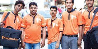 インドEC最大手のFlipkart、ラストワンマイル物流スタートアップShadowfaxが6000万米ドルを調達したシリーズDラウンドに参加 - BRIDGE