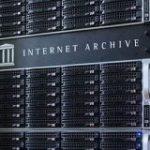 ウェブ上の情報を記録・保存する「インターネット・アーカイブ」の存続をひっそりと脅かしているものとは? – GIGAZINE