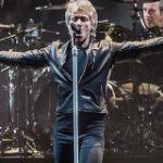 ジョン・ボン・ジョヴィ、リッチー・サンボラの不在を今も寂しく思っていると語る | NME