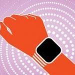 伸びるウェアラブルバンドの出荷台数、シャオミが世界を牽引 | TechCrunch