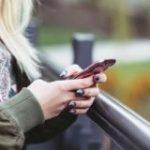 25歳未満のコミュニティ構築に特化したソーシャルアプリのYuboが13億円調達、日本上陸を狙う | TechCrunch