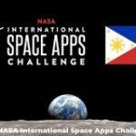 海洋ゴミ回収の「PaWiKAN」とデング熱マッピングの「Aedes」、NASAの国際アプリハッカソンでフィリピン代表に-宇宙データを活用 – BRIDGE