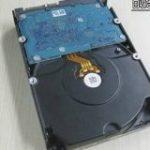 ハードディスク流出 会社を指名停止 法的措置も検討 神奈川県 | NHKニュース