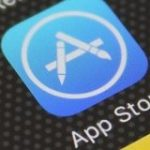 App Annieが2019年のモバイルアプリやゲームのiOS/Android総合トップ10を発表 | TechCrunch