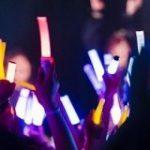 香り×テクノロジーのコードミー、ソニー・ミュージックエンタテインメントと協業-関連アーティストのフレグランスをライブ会場で販売 – BRIDGE