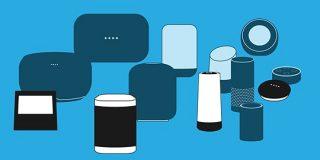 アマゾンやアップル、グーグル、Zigbeeがスマートホームのオープン標準化で協力 | TechCrunch