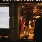 ソフトバンク・ビジョンファンドがインドのメガネ小売Lenskartに300億円投資 | TechCrunch