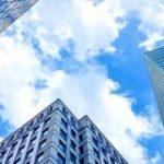 ヤフー親会社とビズリーチ、求人検索エンジンの合弁会社「スタンバイ」を設立 – CNET