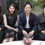 日系通販企業の台湾・タイ向けSNSチャットコマース支援提供の人々、シードラウンドで1億円を調達-AIボット開発を強化、中国進出に着手 – BRIDGE
