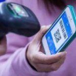 【中国ニュースまとめ】アリババ傘下のAnt Financialの新トップとテンセントの新アプリ | TechCrunch