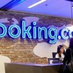 旅行予約サイトBooking.comが「消費者をあおるような巧妙な手口をやめる」ことをEUと約束 – GIGAZINE