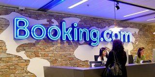 旅行予約サイトBooking.comが「消費者をあおるような巧妙な手口をやめる」ことをEUと約束 - GIGAZINE