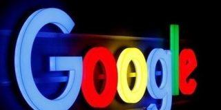 米IT広告収入、日本で計上へ グーグルとフェイスブック 共同通信