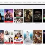 吉本興業、動画配信サービス「iflix」にコンテンツ提供 アジア市場を開拓 – ITmedia