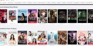 吉本興業、動画配信サービス「iflix」にコンテンツ提供 アジア市場を開拓 - ITmedia