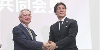 J.フロントリテイリング、パルコにTOB 完全子会社化へ | NHKニュース