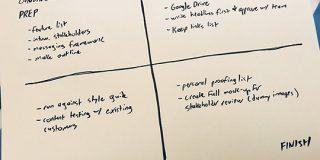 デザインにおけるライティングの重要性 | UX MILK