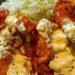 吉野家子会社の新業態、親子丼とから揚げ専門店「鶏千」でチキン南蛮定食を食べてみました | ロケットニュース24