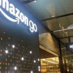 Amazon Goにみる「OMO戦略」を紐解く – BRIDGE