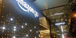 Amazon Goにみる「OMO戦略」を紐解く - BRIDGE
