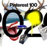 エシカル消費に自然回帰 2020年要注目トレンド「Pinterest 100」 – BRIDGE