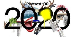 エシカル消費に自然回帰 2020年要注目トレンド「Pinterest 100」 - BRIDGE
