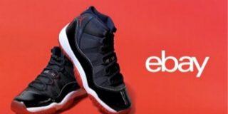 eBayが出品・落札手数料を無料に。初の試みで流れを変えるか|ECのミカタ