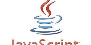 「JavaScriptできるんだからJavaのプログラムも作ってよ」がどれだけ理不尽かたとえるとこんな感じ - Togetter