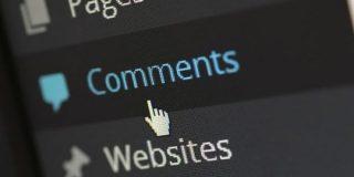 ブログのコメントをメインコンテンツの一部としてGoogleは扱う、良くも悪くも評価対象に | 海外SEO情報ブログ