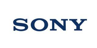 ソニー、時価総額10兆円視野に。エンタメ軸に複数の事業が連携する「One Sony」確立 : IT速報