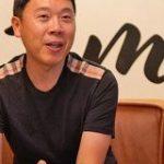 鈴木謙一さん「自分が得意なこと、できることに力と時間を費やす」 – さくマガ