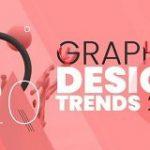 2020年に流行するグラフィックデザインの最新トレンド13個まとめ | Web Design Trends