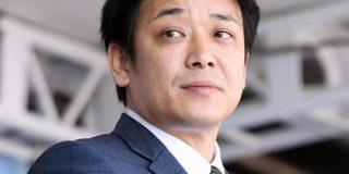 楽天・石井GM、千葉ロッテからサブローを引っこ抜いてしまう好プレー : なんJ(まとめては)いかんのか?