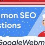 【SEO初級者向け?】SEOによくある質問-301と302の違い、404と410の違い、上位表示の秘訣など | 海外SEO情報ブログ