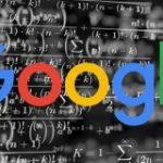 【January 2020 Core Update】Google、2020年1回目のコアアップデートを実施 | 海外SEO情報ブログ