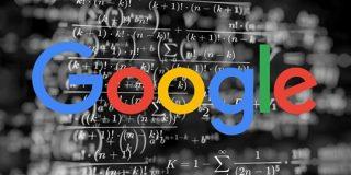 【January 2020 Core Update】Google、2020年1回目のコアアップデートを実施   海外SEO情報ブログ