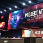 インテルとグーグルはChromebookを皮切りに未来に向けた密接なコラボを計画 | TechCrunch