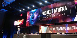 インテルとグーグルはChromebookを皮切りに未来に向けた密接なコラボを計画   TechCrunch