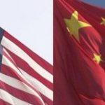 米財務省 中国の為替操作国認定の解除を決定 | NHKニュース