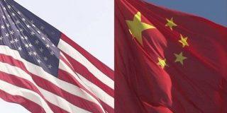 米財務省 中国の為替操作国認定の解除を決定   NHKニュース