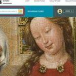無料で10万点以上のパリの美術作品がダウンロード可能に、商用利用・修正・再頒布もOK – GIGAZINE