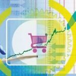 セールスフォースがCommerce Cloudで開発者体験を向上させるツールを発表 | TechCrunch