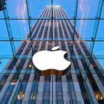 App Storeの2019年売上387億ドル突破、Apple Newsは1億ユーザーへ – BRIDGE