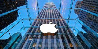 App Storeの2019年売上387億ドル突破、Apple Newsは1億ユーザーへ - BRIDGE