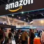 アマゾンが自動車分野へ積極参入!数多くのソリューションで来場者を魅了…CES 2020 | レスポンス